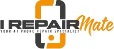 I Repair Mate