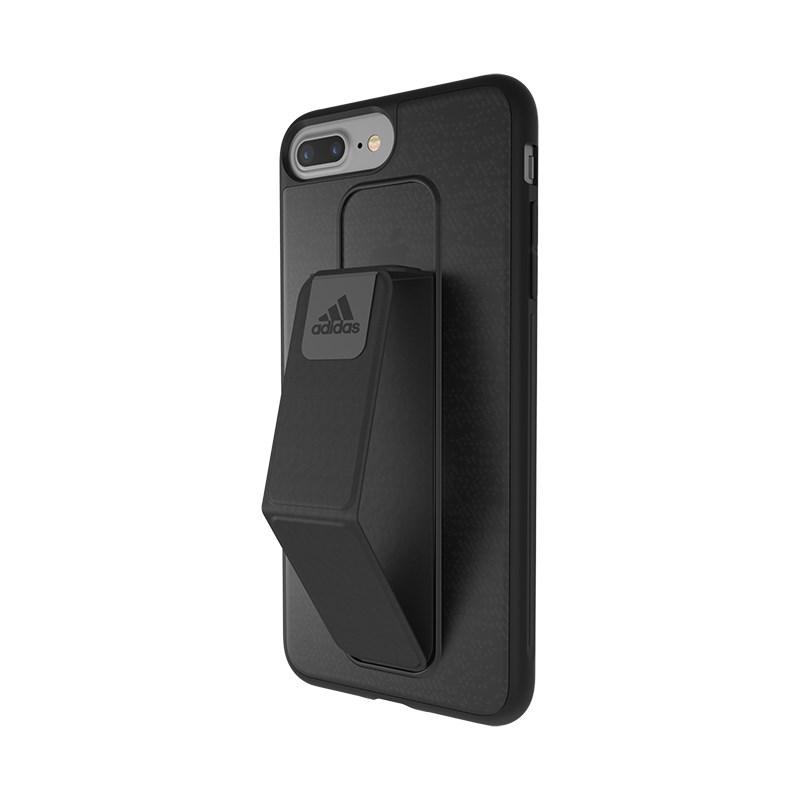 Adidas Performance Grip Case Suits Iphone 6 Plus 6s Plus 7 Plus 8