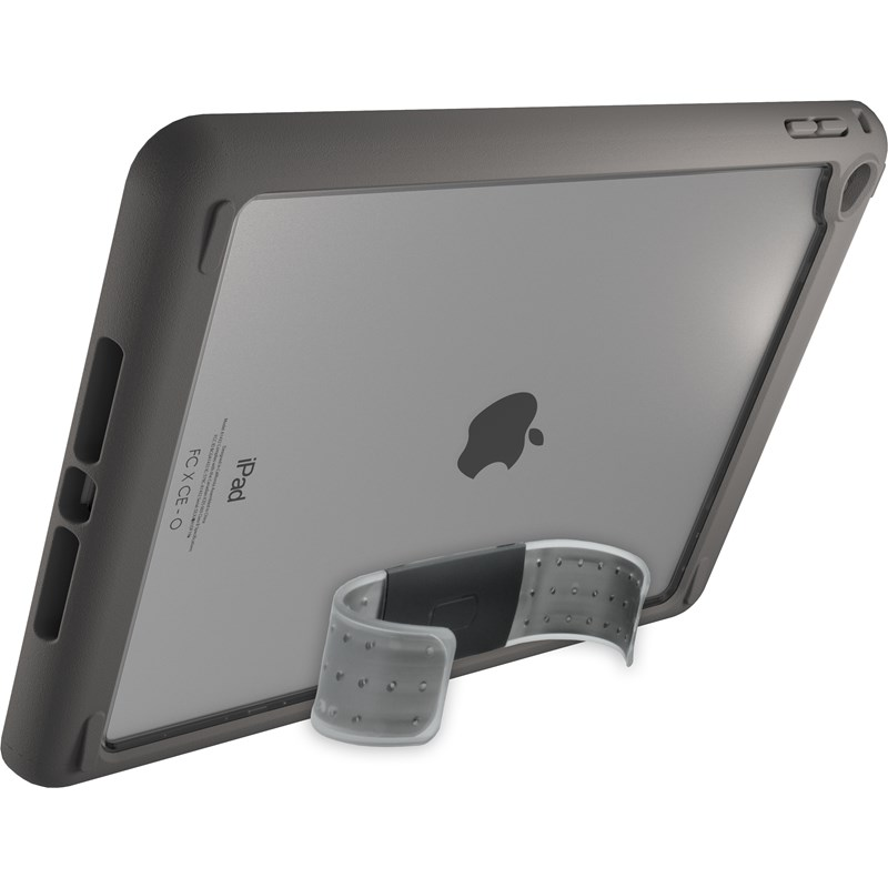 competitive price 4cbdd f8627 OTTERBOX UNLIMITED SERIES CASE SUITS IPAD 9.7